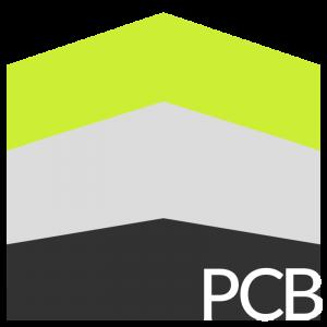 logo nobackground 1000 crop